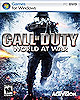 call of duty 5 world at war 1 6 crack nocd WORKING