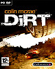 colin mcrae dirt pc game trainer cheat playfix no cd no dvd gamecopyworld. Black Bedroom Furniture Sets. Home Design Ideas
