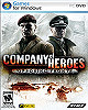 Mini imagen de Company of Heroes 2 (Opposing Fronts)