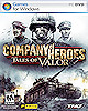 Company Of Heroes V2 501 Tales Of Valor Plus 11 Trainer By KelSat