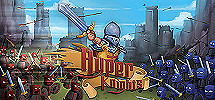 hyper knights cheat engine
