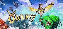 owlboy cheat engine