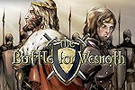 The Battle of Wesnoth - PC Game Trainer Cheat PlayFix No-CD