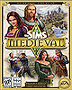 the sims medieval no cd crack