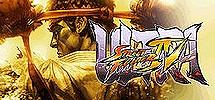 super street fighter 4 arcade edition trainer